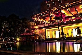Gambar Padjadjaran Suites Resort & Convention di Bogor