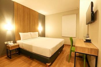 Foto Hotel Citradream Yogyakarta di Yogyakarta