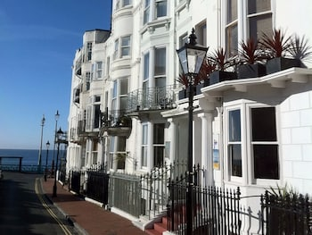 Picture of Five Brighton in Brighton