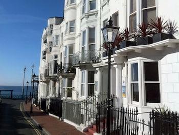 Picture of Five Brighton in Brighton