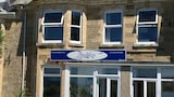 Choose this Hostel in Newquay - Online Room Reservations