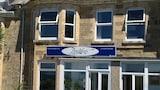Sélectionnez cet hôtel quartier  Newquay, Royaume-Uni (réservation en ligne)