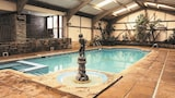 Book this Pool Hotel in Ilfracombe