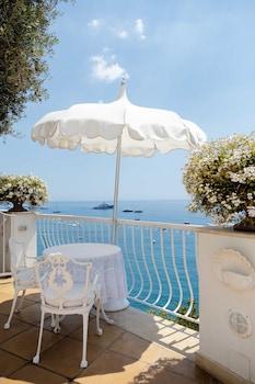 Foto del Villa Boheme Exclusive Luxury Suites en Positano
