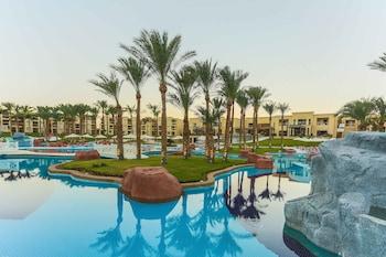 Selline näeb välja Rixos Premium Seagate Sharm El Sheikh - All Inclusive, Sharm el Sheikh