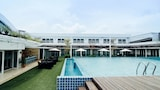 Reserve this hotel in Seri Manjung, Malaysia