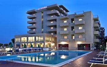 Picture of Hotel St. Gregory Park in Rimini