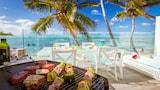 Sélectionnez cet hôtel quartier  à Rarotonga, Îles Cook (réservation en ligne)