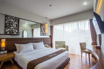 Picture of The Lerina Hotel Nusa Dua in Nusa Dua