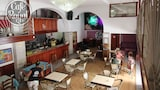 Book this Parking available Hotel in Sao Vicente