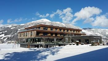 Picture of Windau Lodge in Westendorf