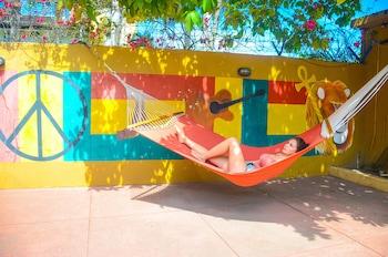 Picture of Reggae Hostel Ocho Rios in Ocho Rios