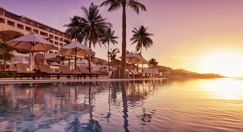 Bild vom Marquis Los Cabos, An All Inclusive, Adults Only & No Timeshare Resort in San Jose del Cabo