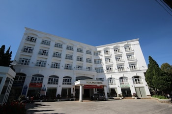 Picture of Ngoc Phat Dalat Hotel in Da Lat