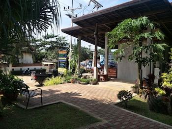 Picture of Lanta Intanin Resort in Ko Lanta