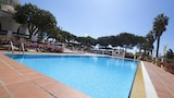 Choose This Cheap Hotel in Diano Marina