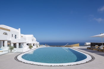Picture of Elea Resort - Adults Only in Santorini