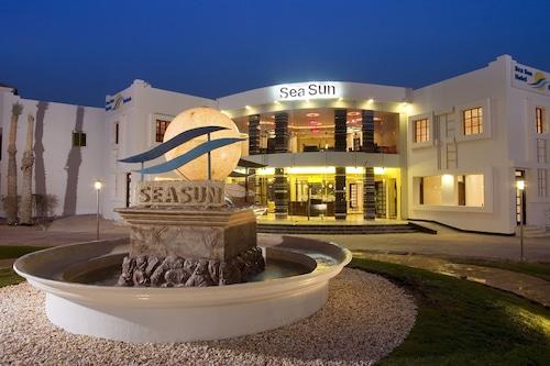 SeaSun