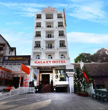Picture of Galaxy Hotel Phu Quoc in Phu Quoc
