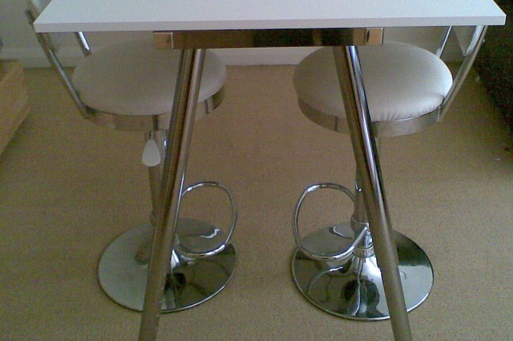 Standard Apartment, 1 Bedroom, Non Smoking, Kitchen (Studio apartment) - In-Room Dining