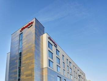 Picture of Hampton by Hilton Bournemouth in Bournemouth