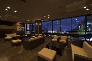 別府別邸美湯之宿兩築酒店的圖片
