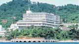 Wakayama hotels,Wakayama accommodatie, online Wakayama hotel-reserveringen