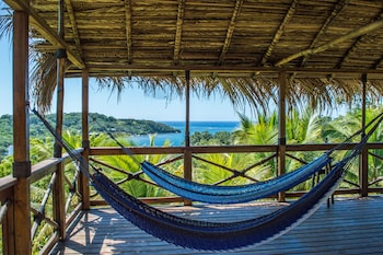 Picture of Marble Hill Farms in Roatan