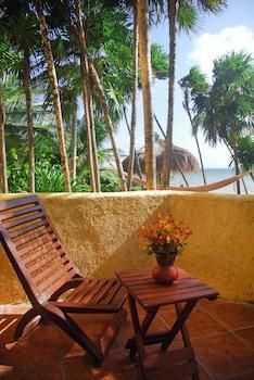Slika: Margarita del Sol Costa Maya ‒ Majahual