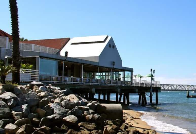 Coronado Island Inn , Coronado, Boating
