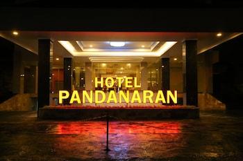 Image de Pandanaran Prawirotaman Yogyakarta à Yogyakarta