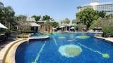 Nuotrauka: The Zign Premium Villa, Pataja