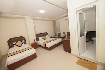 Picture of Hai Long Hotel in Haiphong