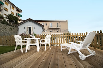 Picture of Residence Felice in Celle Ligure