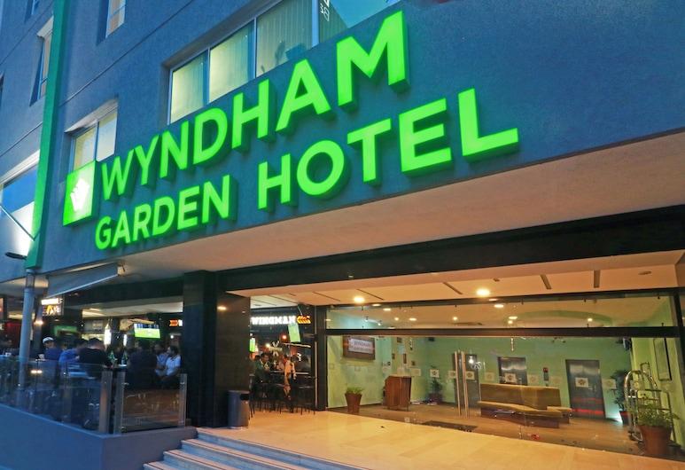 Wyndham Garden Guadalajara Acueducto, Zapopan