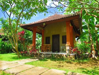 Picture of Suka Sari Cottages in Pemuteran