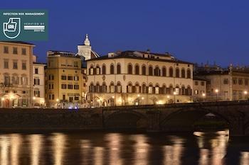 Picture of Leone Blu Suites | UNA Esperienze in Florence