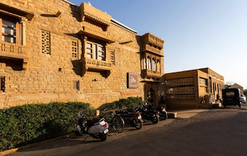 Picture of 1st Gate Home- Fusion in Jaisalmer