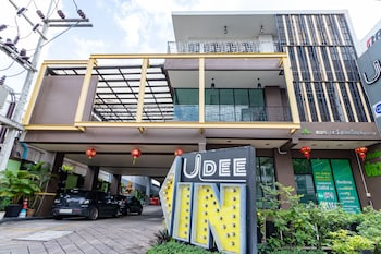 Picture of Udee Living Place Hat Yai in Hat Yai