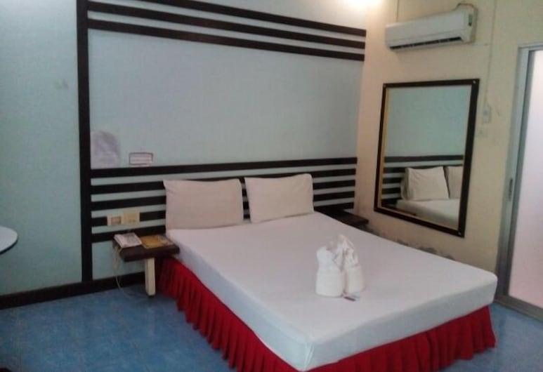 Sutha Garden Resort Hat Yai, Hat Yai