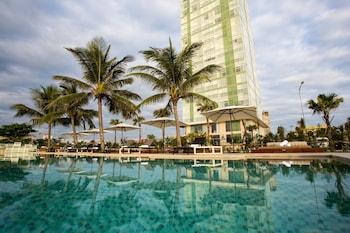 Fotografia hotela (Fusion Suites Da Nang - Reflexology Inclusive) v meste Da Nang