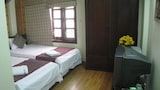 Choose This Cheap Hotel in Hanoi