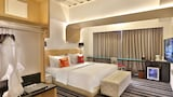 Choose This 3 Star Hotel In Jakarta