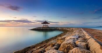 תמונה של NESA Sanur Bali בDenpasar