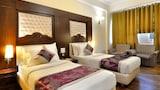 Hotel , Chandigarh
