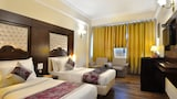 Choose This 3 Star Hotel In Chandigarh