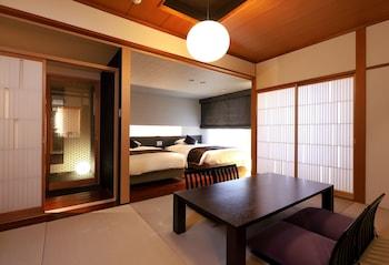 A(z) Nishitetsu Grand Hotel hotel fényképe itt: Fukuoka