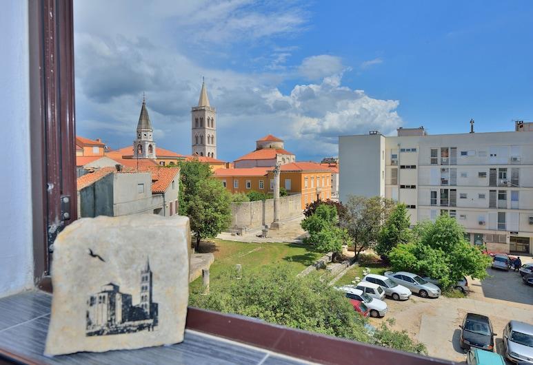Apartments Donat Zadar, Zadar