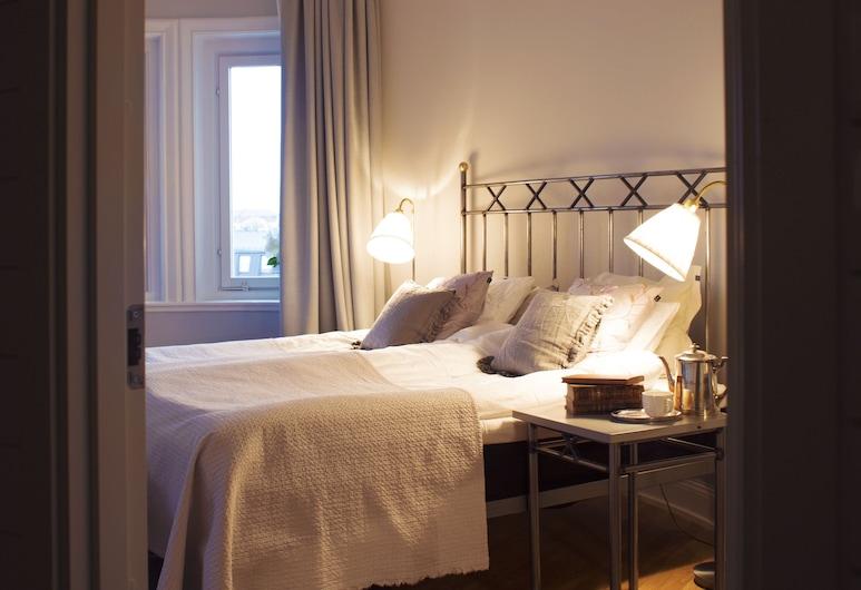 Grand Hotell Hörnan, Uppsala