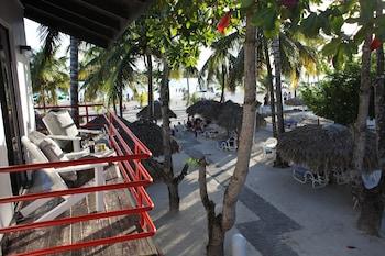 Picture of Hotel Zapata in Boca Chica